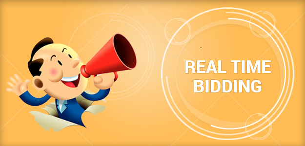 RTB (Real Time Bidding) Explained: Pros and How RTB is changing digital advertising?