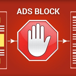 How Publishers are dealing with this Ad Blocker threat?