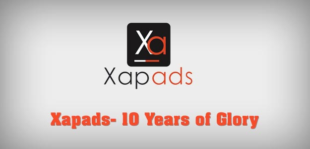 Xapads- The new Era of Digital Advertising