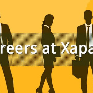 Careers-at-Xapads