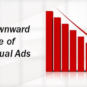 Contextual Ads