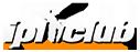 IPLCLub Logo