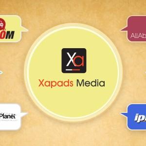 Xapads-Subsidiaries_Pic