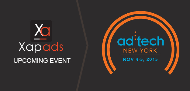 Ad-tech Conference – A cohesive platform to learn and teach