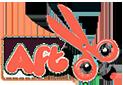 Aftoo Logo