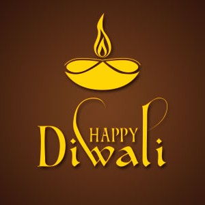 Happy Diwali with Xapads