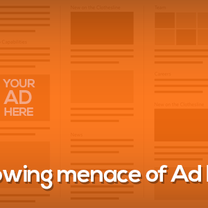 menace of Ad Injection