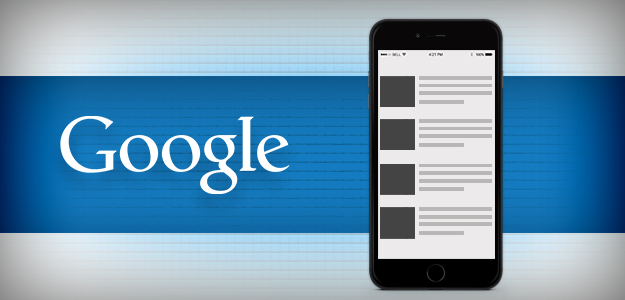Accelerated Mobile Pages: The New Hot Cake