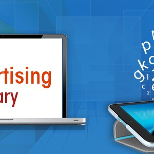 Online Advertising Glossary - Xapads