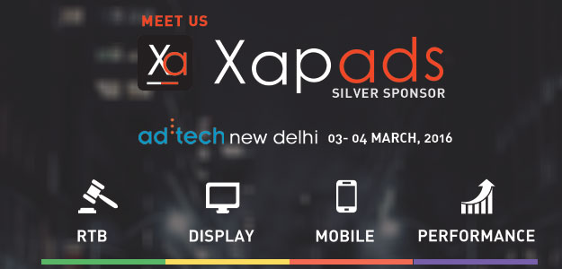 Ad:tech India 2016 – Explore New Digital Opportunities