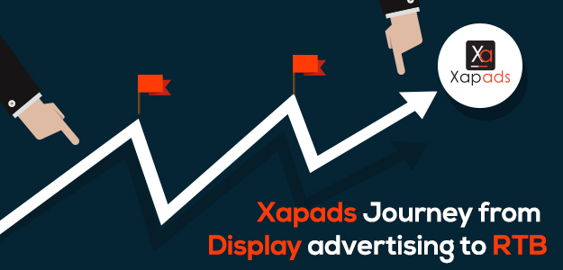 Xapads Journey from Display Advertising to RTB