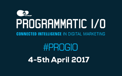 Programmatic I/O